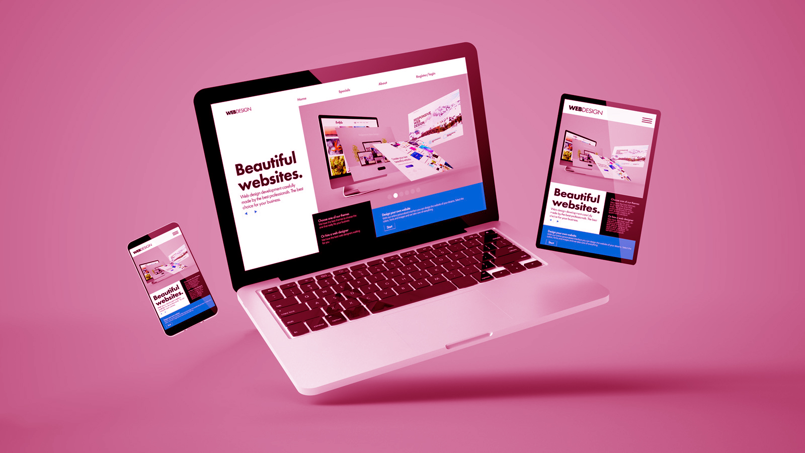 sito-business